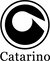 CATARINO