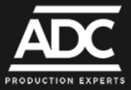 ADC Production Experts