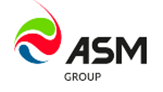 ASM Group