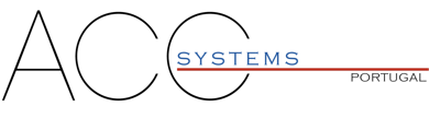 ACC Systems