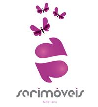 logo sarimoveis