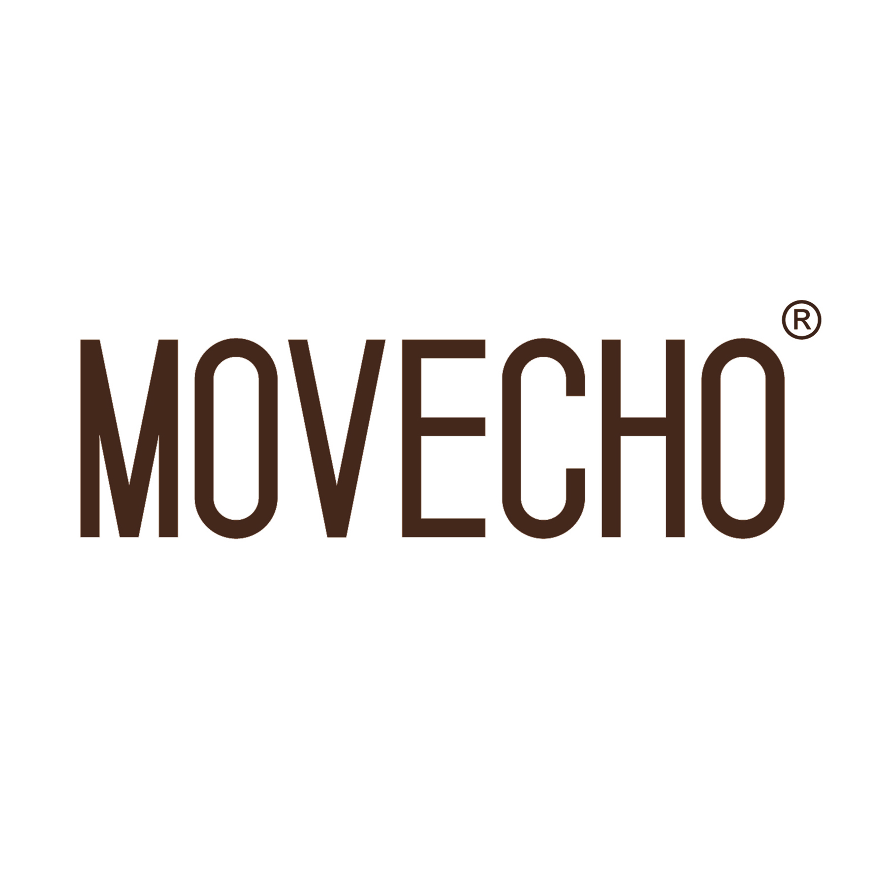 MOVECHO
