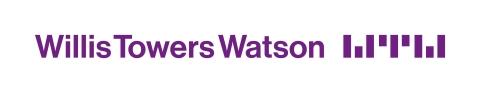 Parceiro: Willis Towers Watson