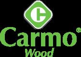 Carmo Wood