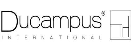 Ducampos International