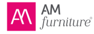 AM furniture