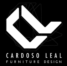 Cardoso Leal Furniture Design