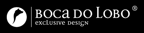 Boca do Lobo exclusive Design