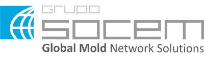 Grupo SOCEM Global Mold Network Solutions
