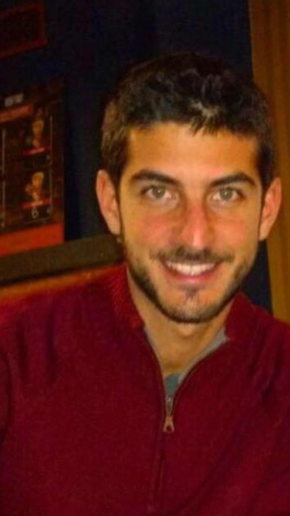 Eng. Francisco Conde