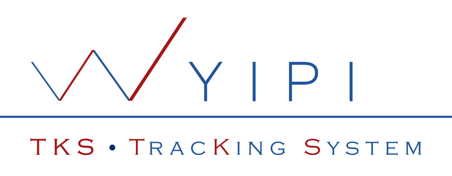 WYIPI TKS - Tracking Systems